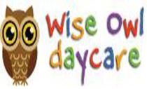 WISE OWL DAYCARE CHICAGO