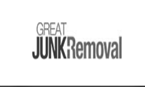 GREAT JUNK REMOVAL CHICAGO