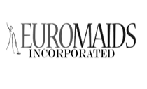 EUROMAIDS CLEANING COMPANY