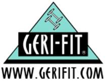 THE GERI-FIT® COMPANY