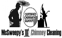 MCSWEEPY'S CHIMNEY SERVICE