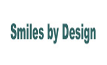 SMILES BY DESIGN CHICAGO