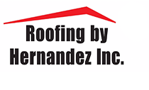 ROOFING BY HERNANDEZ CHICAGO
